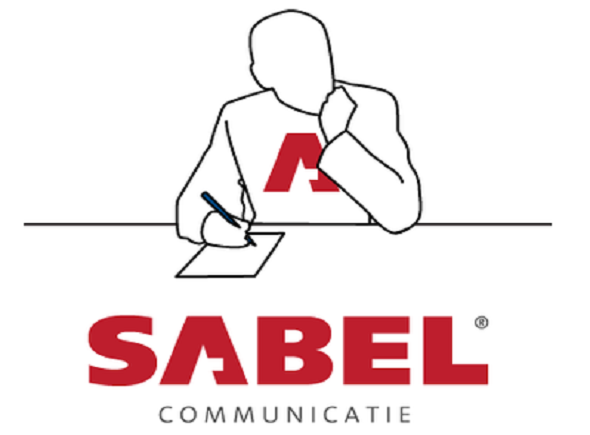 Sabel Communicatie