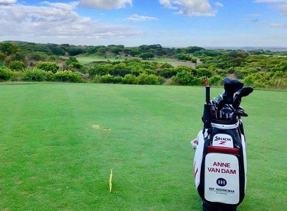 Hof Hoorneman golf