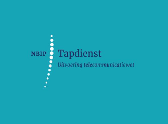 NBIP-Tapdienst