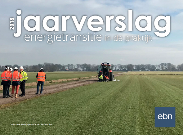 ebn_jaarverslag_nl-cover.97165dc2e593